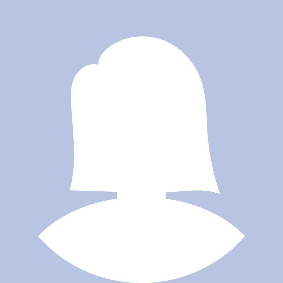 avatar_01.jpg