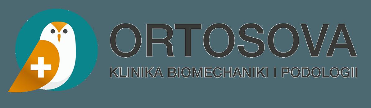 ORTOSOVA Klinika Biomechaniki i Podologii