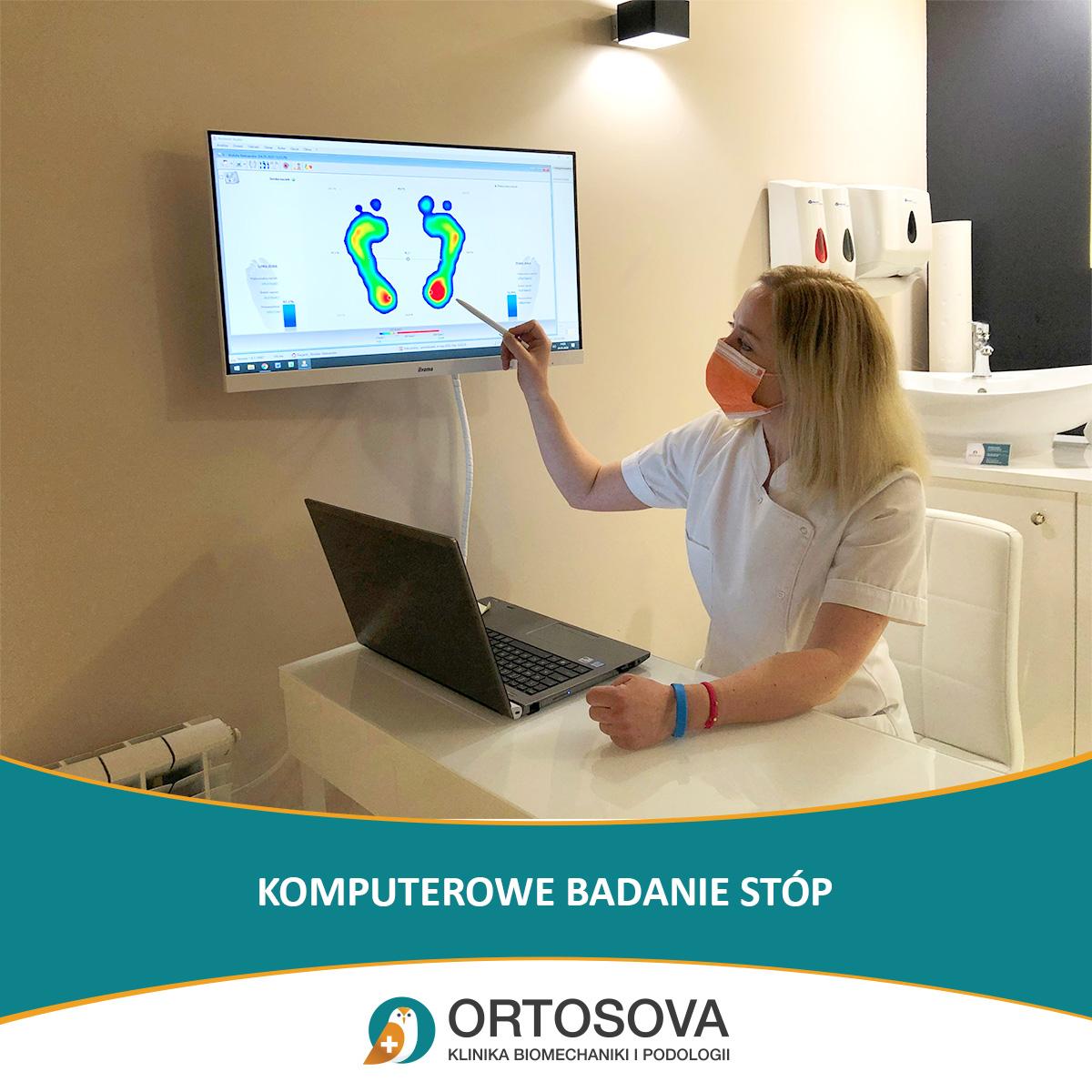 post_ortosova2Komputerowe-badanie-stóp.jpg