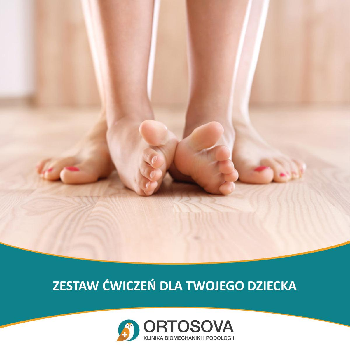 ORTO_cwiczenia_zestaw-1.jpg