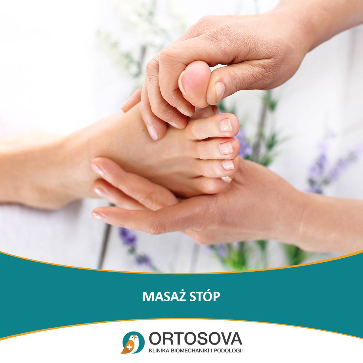 ORTO_MASAZ_STOP.jpg
